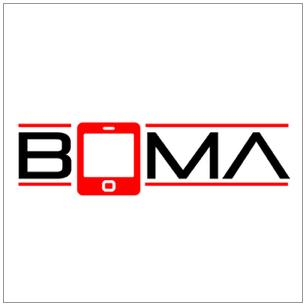 BOMAItalia.com