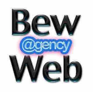 Bew Web Agency est le partenaire pour la création de site internet professionnel et sur mesure. Vous souhaitez dynamiser votre image de marque et renforcer votre visibilité sur Google. Contactez-nous