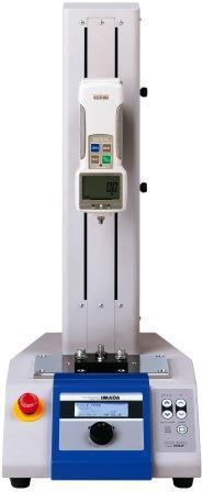 Dynamomètre ; couplemètre ; banc d'essai ; mesure de forces ; balance pesage.