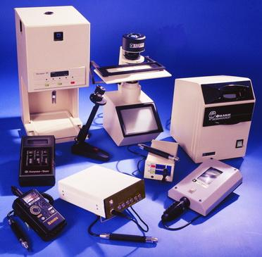 Variety of smart devices for your lab at low costs