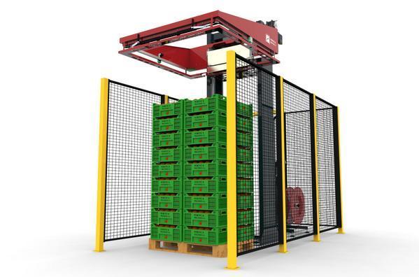 robotec@robotecpacking.com
