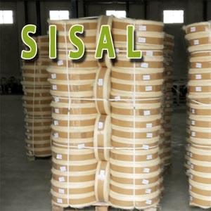 Venta de sisal, distribuidor de sisal, vendemos sisal, sisal sales, sisal de primera calidad, vente de sisal, distribuicion y venta de sisal, damos servicio internacial