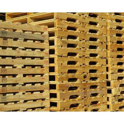 Palets extremadura verpakking hout houten pallets recycling van pallets op europages - Keukenmeubelen hout recyclen ...