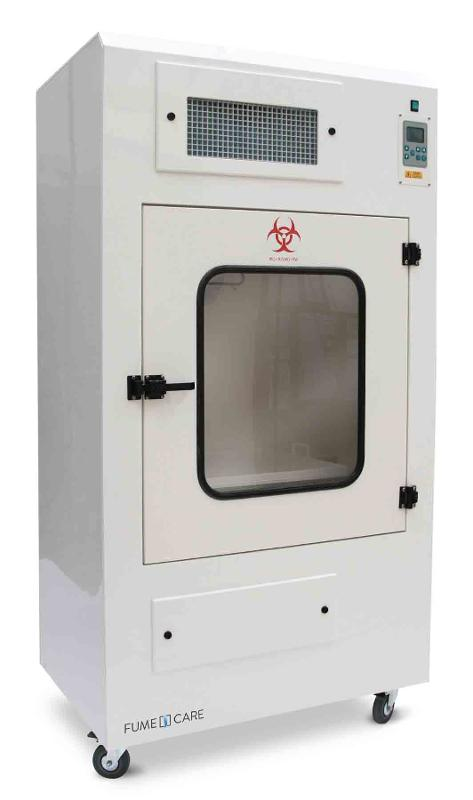 Sirchie Drying Cabinet ~ Drysafe evidence drying cabinet cabinets matttroy