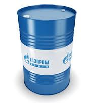 Gazpromneft Lubricants Company represents a new line of high quality engine and transmission oils for passenger cars. The lubricants are for strong engine protection.