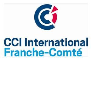 Le service International des CCI de Franche-Comté