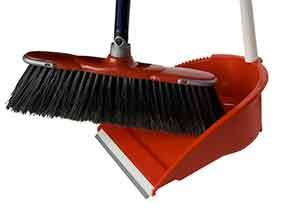 broom-head, industrial carpet broom-head, strret & factory broom-head, brush for nails with handle, metal and plastic dust pan with handle, CWM Squeegee-dust pan, hand dust pan, W.C. toilet set,etc.