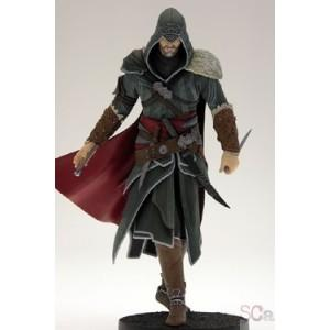 Merchandising ASSASSIN'S CREED