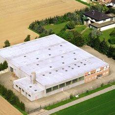 arl Weiterer Sack- und Planenfabrik GmbH