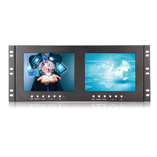 http://www.edvision.co.kr/product-category/rack-mount-monitor/
