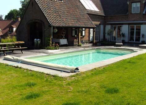 Mattimmo piscines piscines installations et quipements for Fabricant de piscine