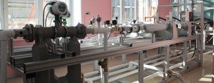 Waterflow Testing System
