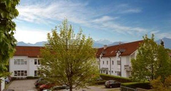 Ettinger GmbH in Hofolding