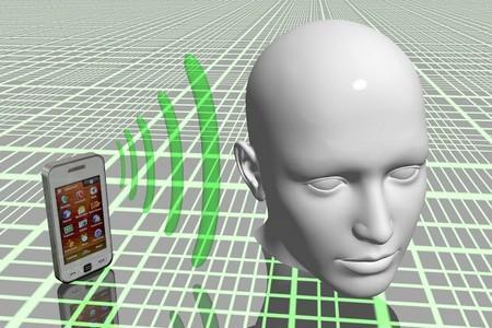 Symptômes de l'exposition aux ondes magnétiques (wifi/portable...) : trouble du sommeil, trouble de la concentration , cancers ... EcoOndes évalue votre habitation ou lieu de travail.
