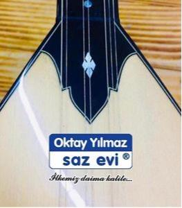 TURKISH BAĞLAMA