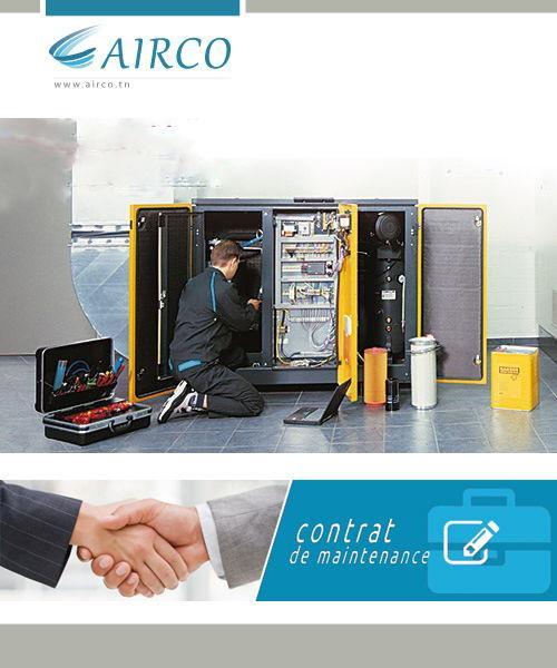 Nous sommes intéressés par une coopération à long terme avec chaque client. C'est pourquoi notre société ne se concentre pas uniquement sur les ventes, mais aussi sur la mise en service, la maintenanc