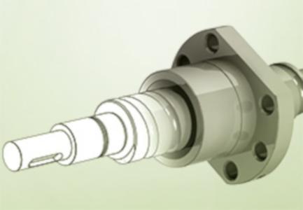 CAD-Konfigurator