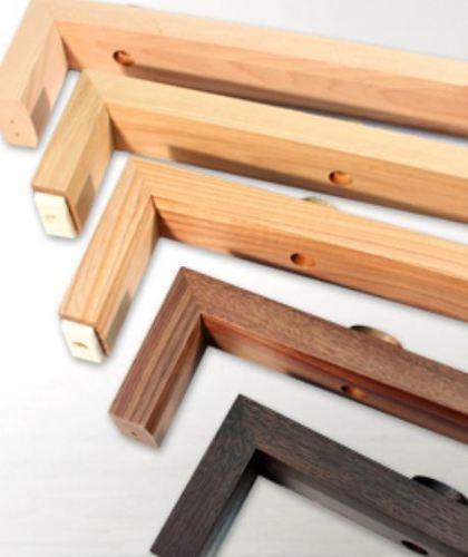 Holz Sonderteile