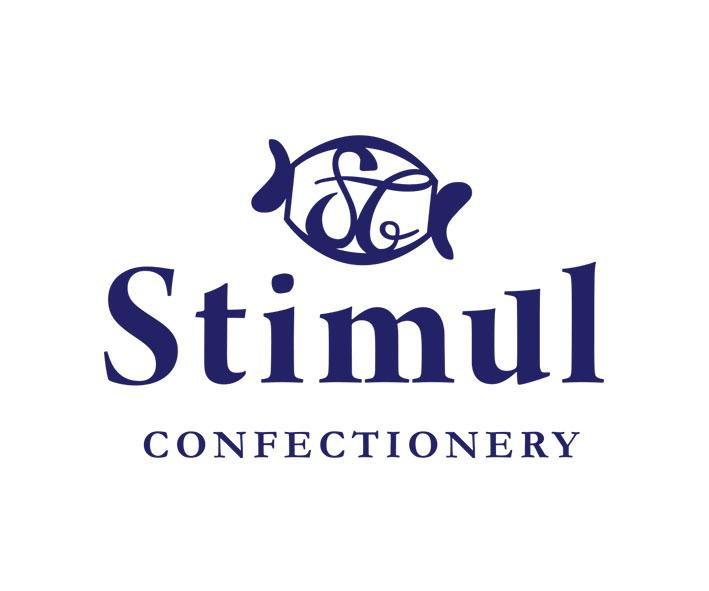 "LLC Confectionery factory ""STIMUL"""