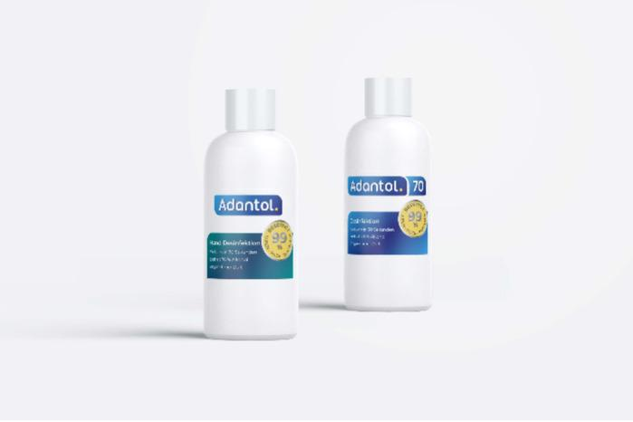 Adantol Desinfektionsmittel