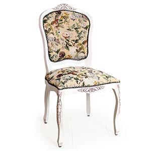Ref. 1093 - chair