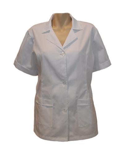Batas enfermagem, Batas médico, Blusas, Calças, Tunicas, ...