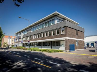 HANS HESS AUTOTEILE GmbH