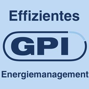Die Komplettlösung für effizienten Energieeinsatz. Wir stellen Ihnen ein System zur Verfügung, mit dem Sie die Anforderungen an ein Energiemanagementsystem nach DIN EN ISO 50001 realisieren können.