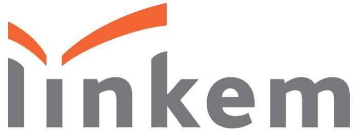 Official Partner LINKEM