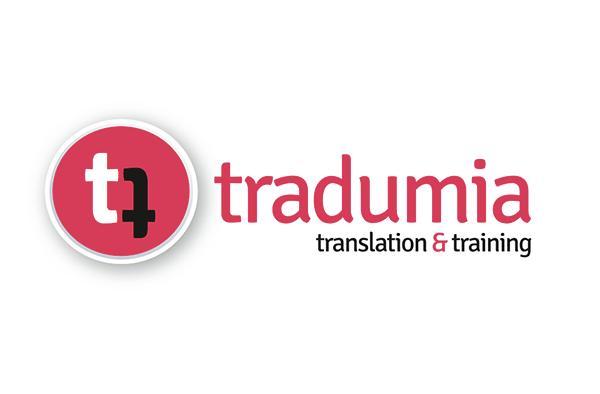 En nuestro equipo disponemos de numerosos traductores jurados:  Traductor jurado de inglés,francés, alemán, ruso,  italiano, polaco y rumano entre otros...