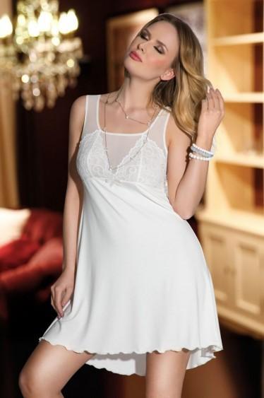 Camisones-Dress