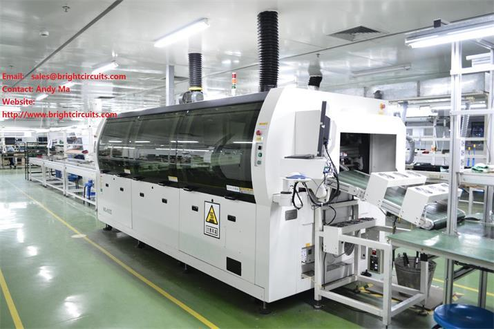 assembly machine