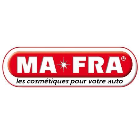 Importation de produits d'entretien et de Nettoyage MA FRA