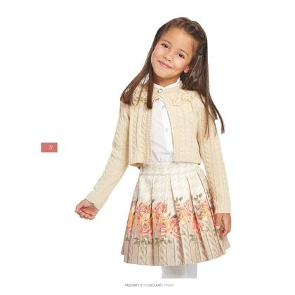 Girl Fashion Set