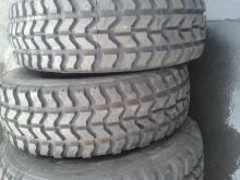 radial tyre 16.00r25