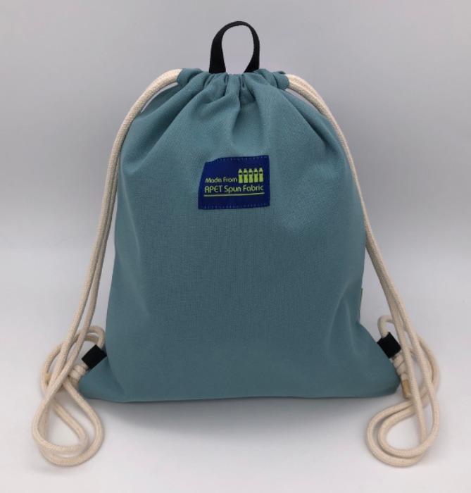 RPET String Bag