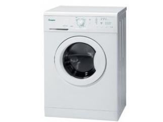 Electrodomésticos: importación-exportación
