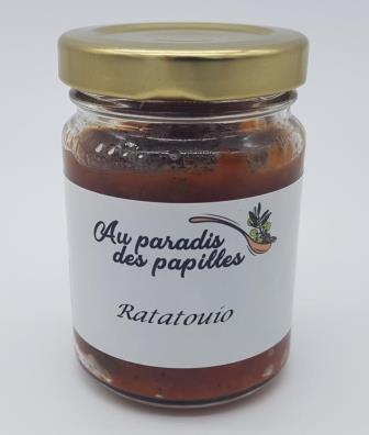 Ratatouio