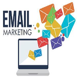 Gestão e Envio de Email Marketing