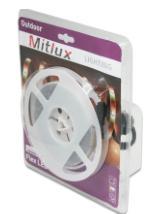IP67 Strip Kits 5050 SMD LED Strips