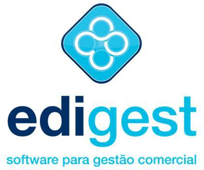 Software de Gestão Gomercial
