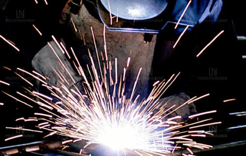 Stahlbauunternehmen