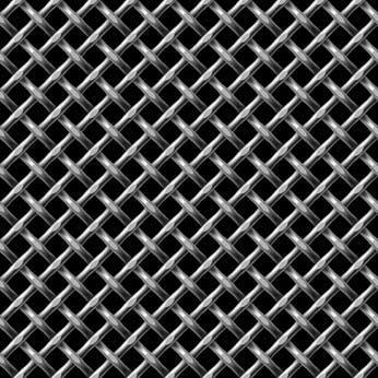 NEGOFILTRES est fabricant de toile métallique tissée, fournisseur toile métallique tissée, spécialiste toile métallique tissée.NEGOFILTRES 01 79 19 00 30 est spécialiste de la filtration industrielle.