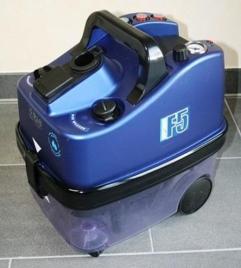 Perfect for households and Commercial cleaning
