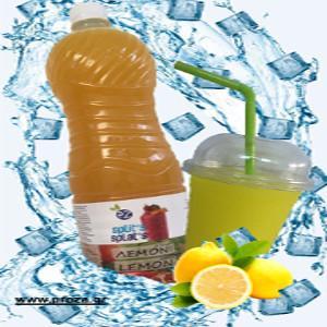 Split's Splat's Λεμόνι 30% Φρούτο