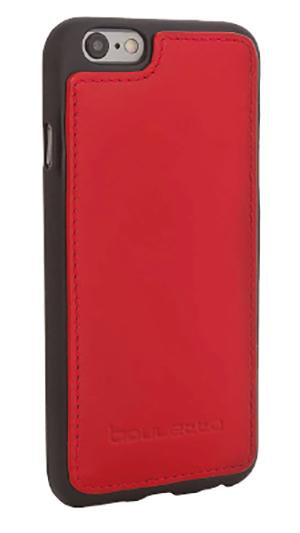 Flex Cover leather phone case