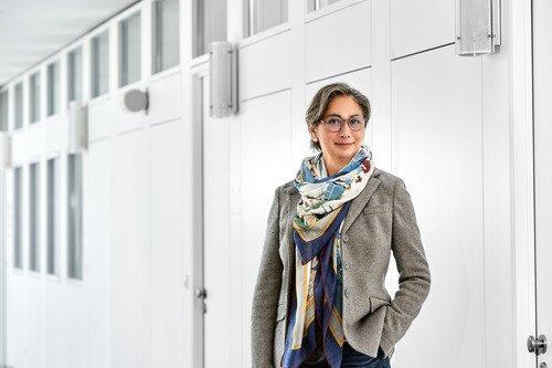 Bettina Würth