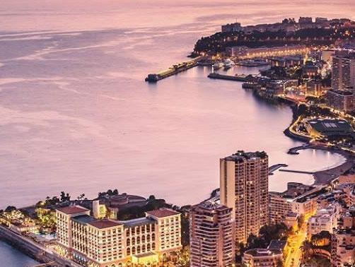 Enquêtes privées à Monaco