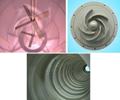Emulsionatori