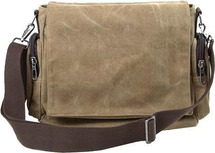 Shoulder / computer bag - Bergen